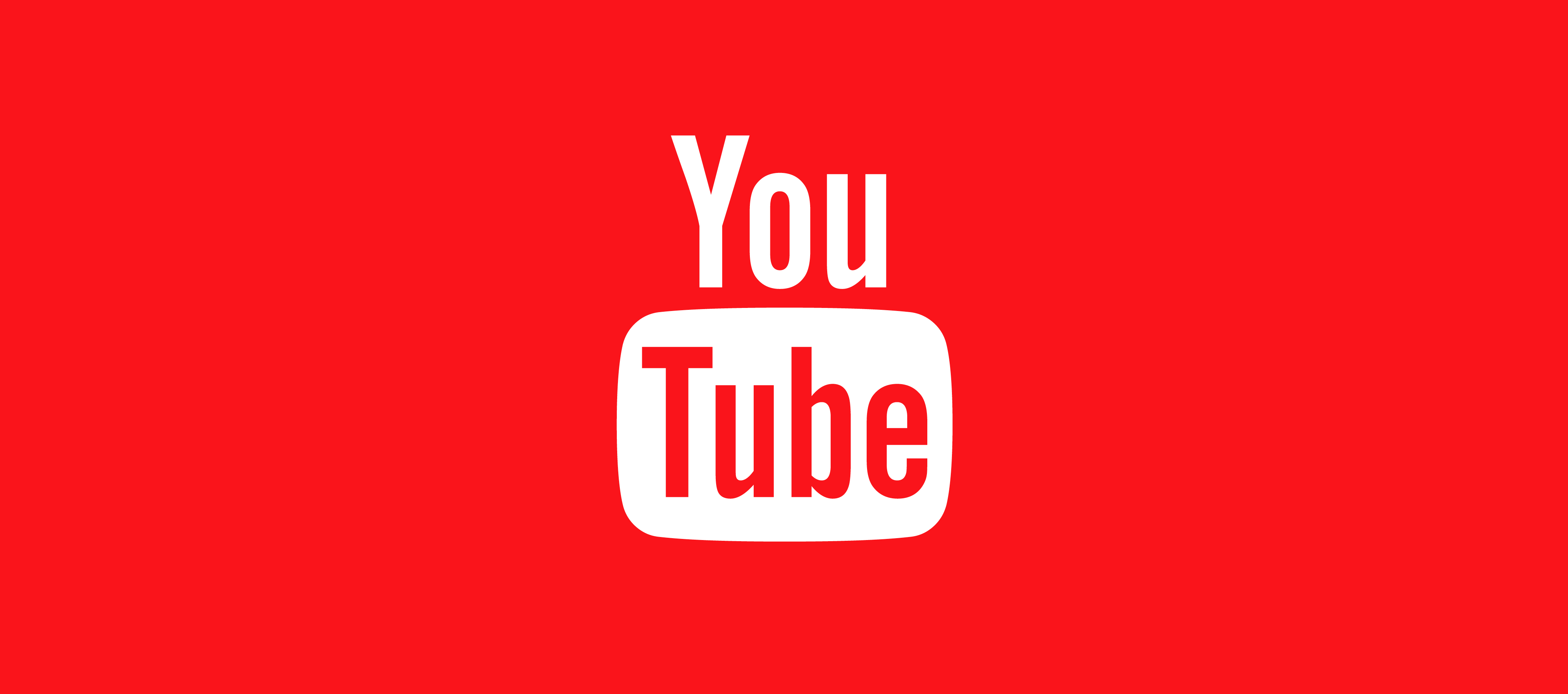 Youtube Ben Hanlin